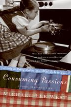consuming-passions