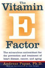 vitamin-e-factor-the