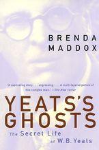 yeatss-ghosts