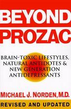 beyond-prozac