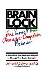 brain-lock