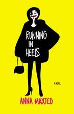 running-in-heels