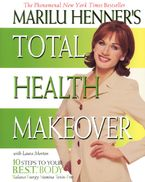 marilu-henners-total-health-makeover
