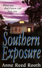 southern-exposure
