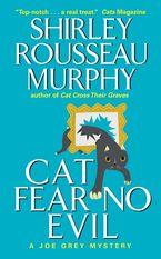 cat-fear-no-evil