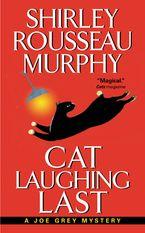 cat-laughing-last