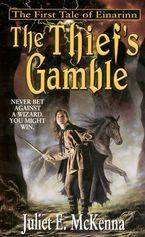 the-thiefs-gamble