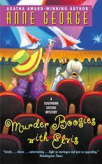 murder-boogies-with-elvis