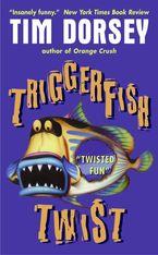 triggerfish-twist