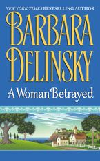 a-woman-betrayed