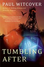 tumbling-after