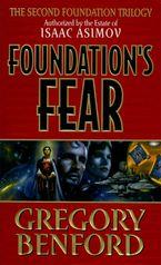 foundations-fear