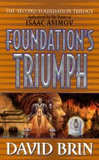 foundations-triumph