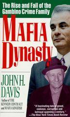 mafia-dynasty