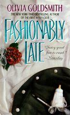 fashionably-late