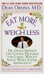 eat-more-weigh-less