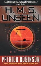 h-m-s-unseen