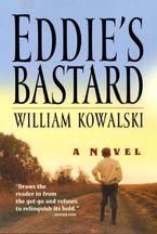 eddies-bastard