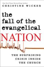 the-fall-of-the-evangelical-nation