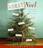 worst-noel