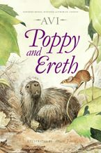 poppy-and-ereth