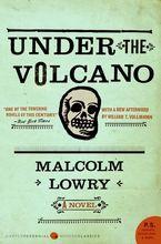 under-the-volcano