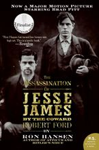 assassination-of-jesse-james-by-the-coward-robert-ford-the