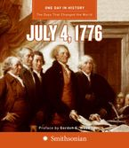 one-day-in-history-july-4-1776