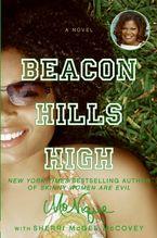 beacon-hills-high