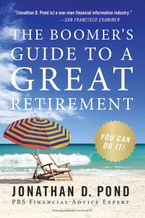the-boomers-guide-to-a-great-retirement