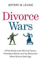divorce-wars