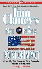 tom-clancys-net-force-5point-of-impact