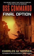 oss-commando-final-option