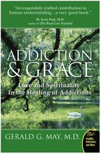 addiction-and-grace