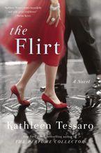 the-flirt