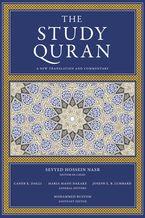 the-study-quran
