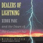 dealers-of-lightning