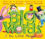 big-words-for-little-people