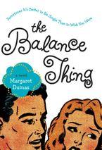 the-balance-thing