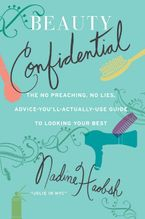 beauty-confidential