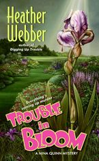 trouble-in-bloom