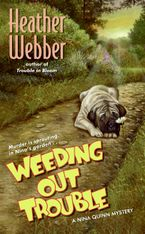 weeding-out-trouble