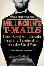 mr-lincolns-t-mails