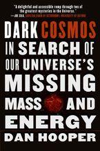 dark-cosmos