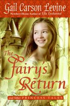 the-fairys-return-and-other-princess-tales