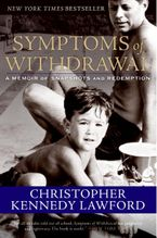 symptoms-of-withdrawal
