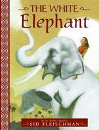 the-white-elephant