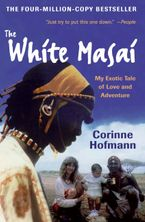 the-white-masai