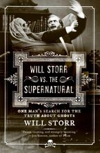 will-storr-vs-the-supernatural