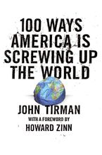 100-ways-america-is-screwing-up-the-world